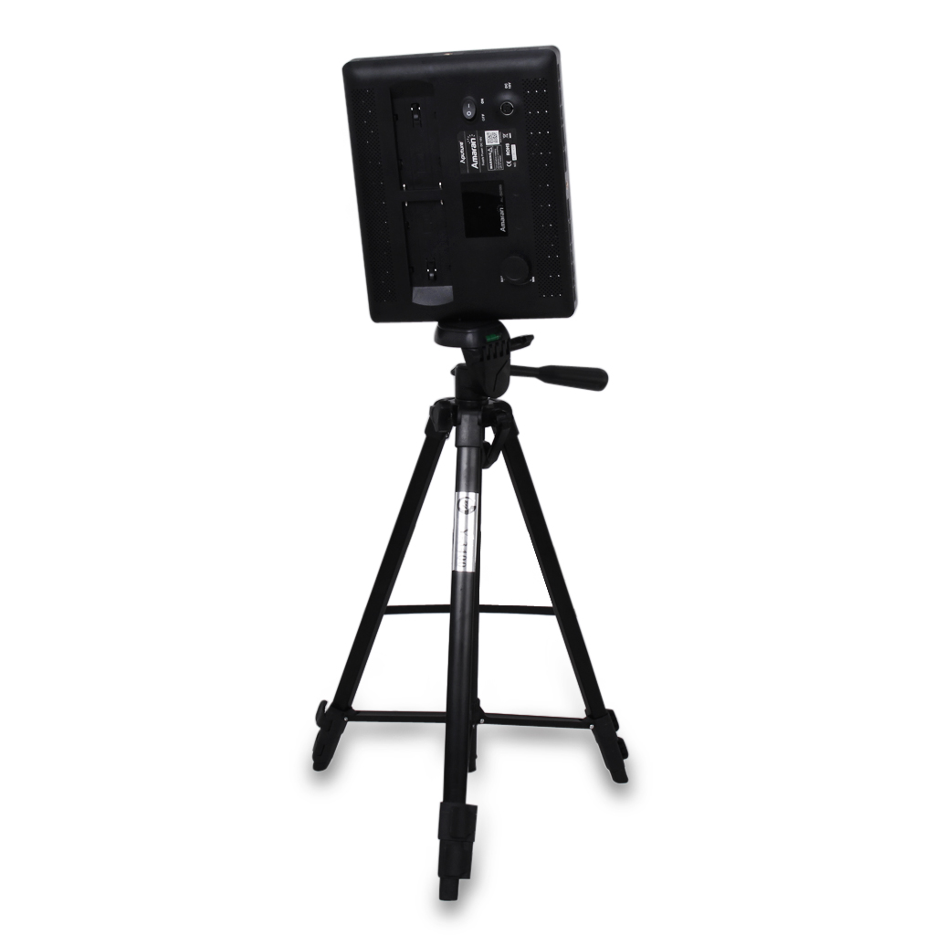 53 Pro Photo Video Camera Tripod Stand For Canon Nikon Sony Digital Weifeng Portable 4 Section Aluminium Legs With Brace Wt 3110a Smartphone Kamera Handycam Dslr 657419727396 Ebay
