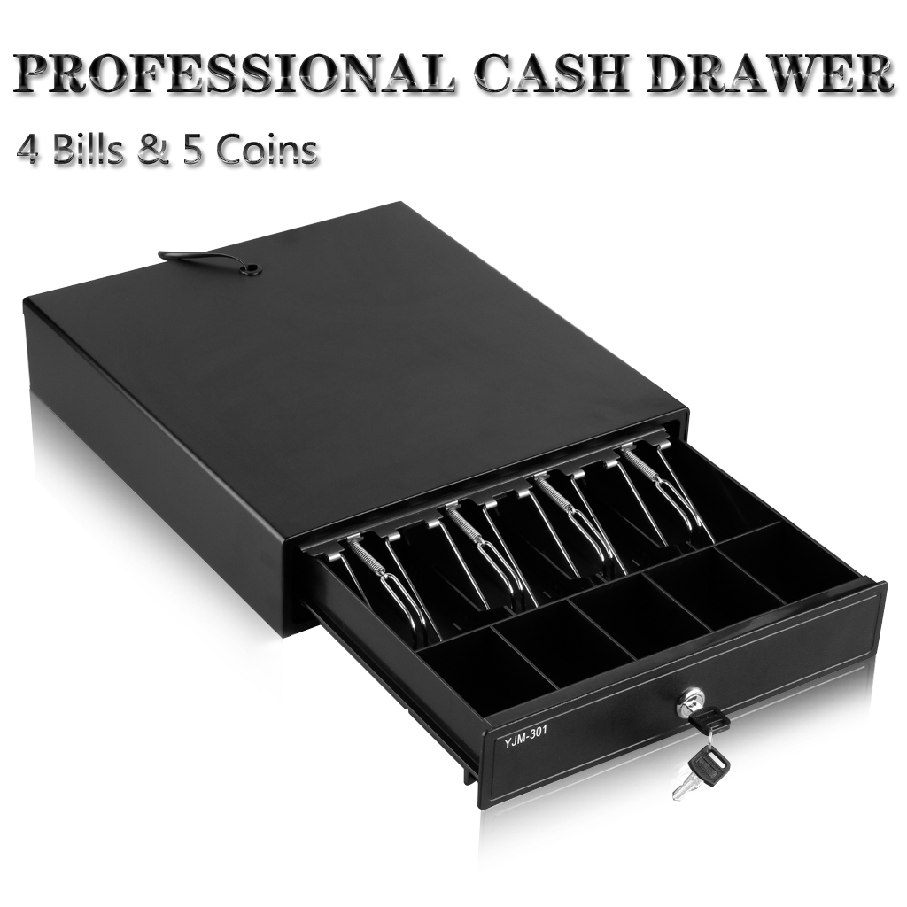 nsl solution drawer numeric categories drawers category ltd cash electronic product
