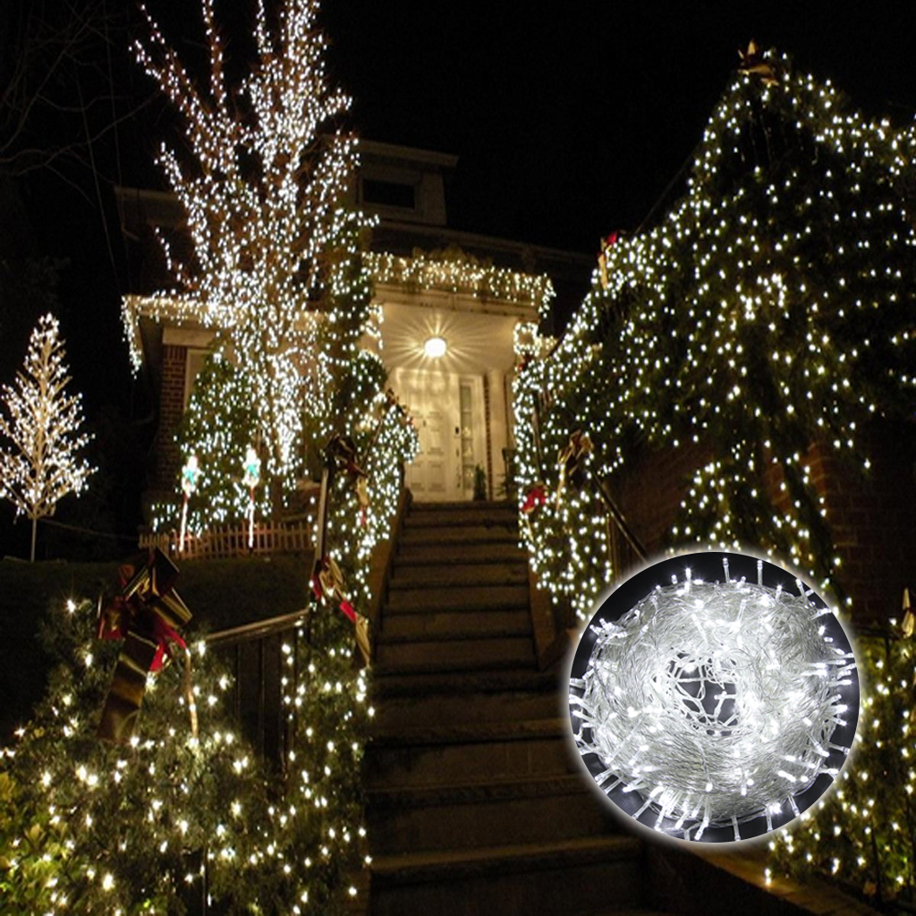 for because string you kitchen the lights christmas choice decorating hang are great a light can holiday pin