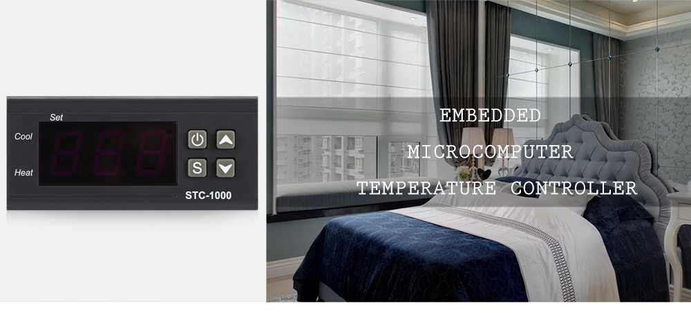 stc 1000 temperature controller manual