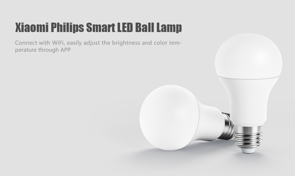 Image result for xiaomi philips led