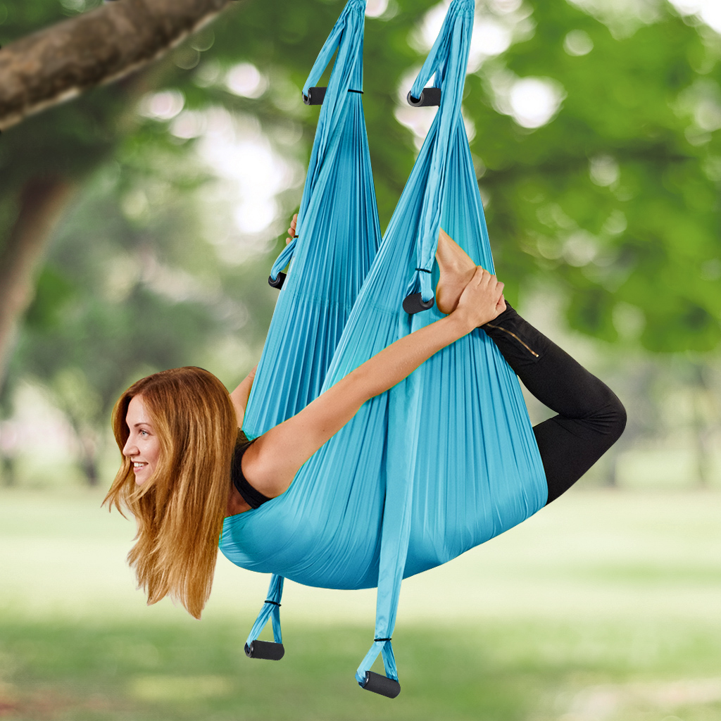 shop suspension for hammock aerial yoga basic sale dsc