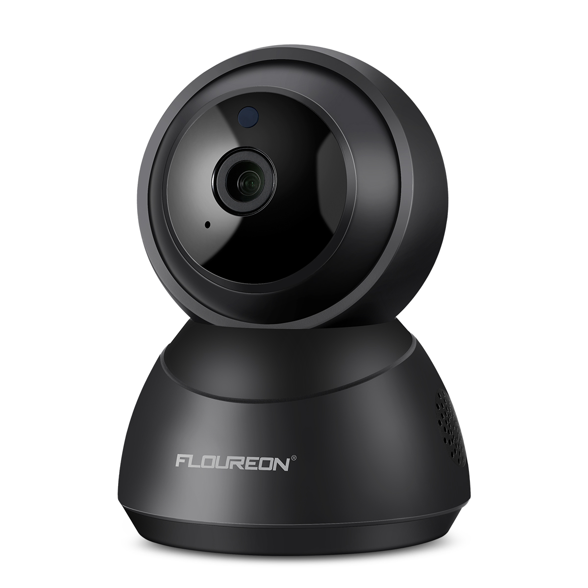 FLOUREON HD 1080P Wireless Wifi IP Camera CCTV Webcam Baby//Pet Monitor Pan Tilt