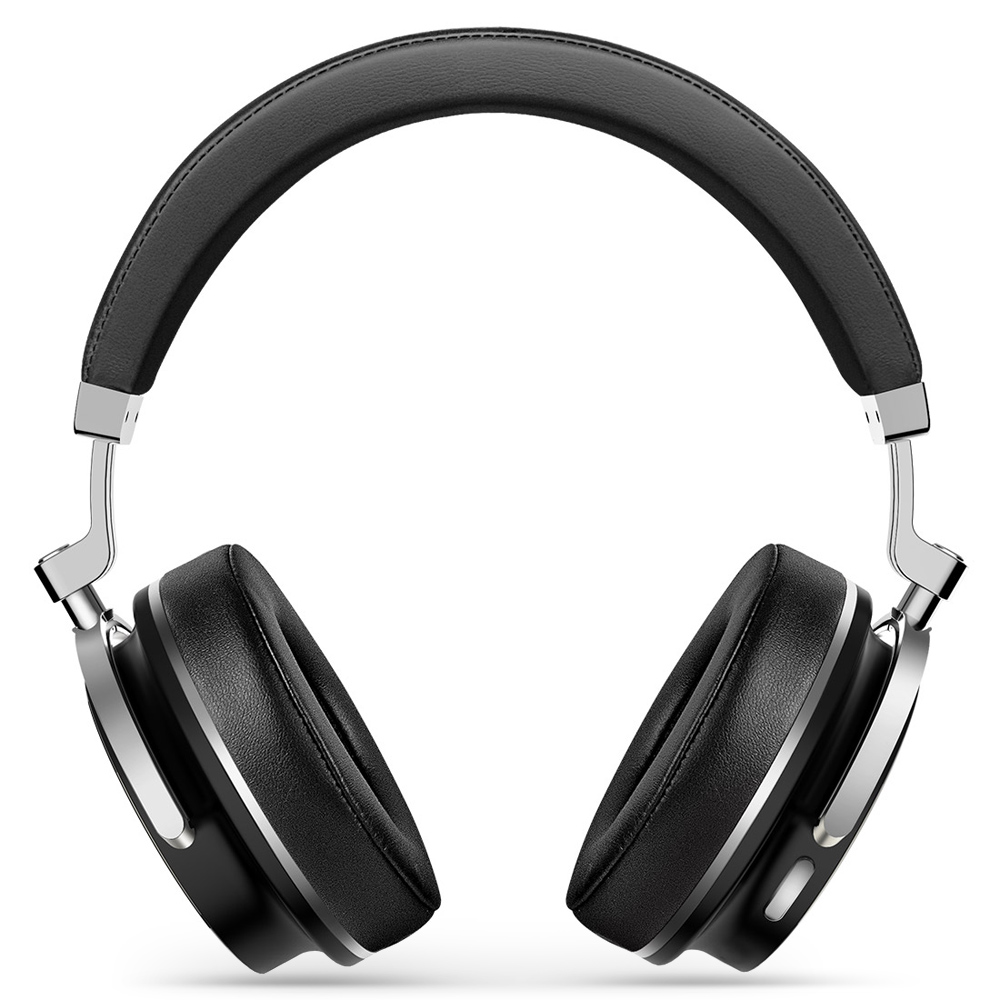 bluedio t4 bluetooth headphones wireless headset with noise cancelling over ear ebay. Black Bedroom Furniture Sets. Home Design Ideas