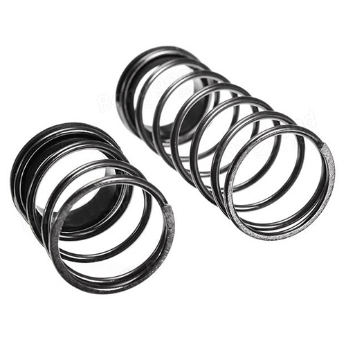 Jlb Racing Shock Spring Accessories For Cheetah 110 Brushless Rc