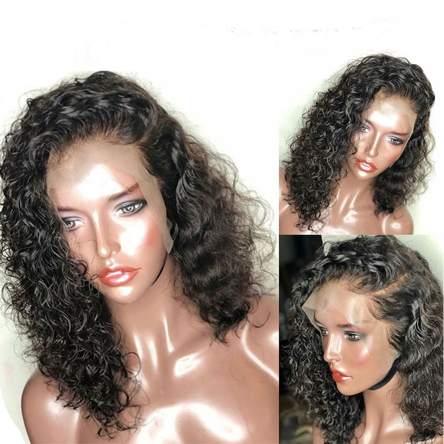 This is great for straightening curly   kinky synthetic lace wigs or  curling Yaki   straight synthetic lace wigs. 49db8a2a8160